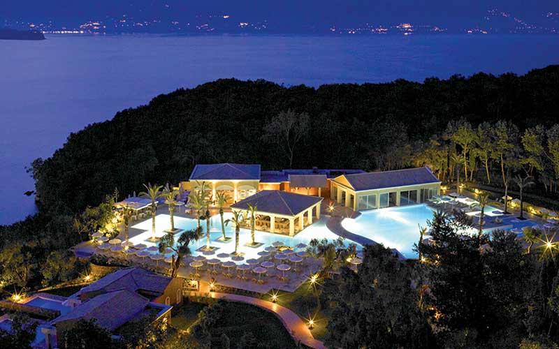 13-exclusive-resort-in-cofru-eva-palace-6073