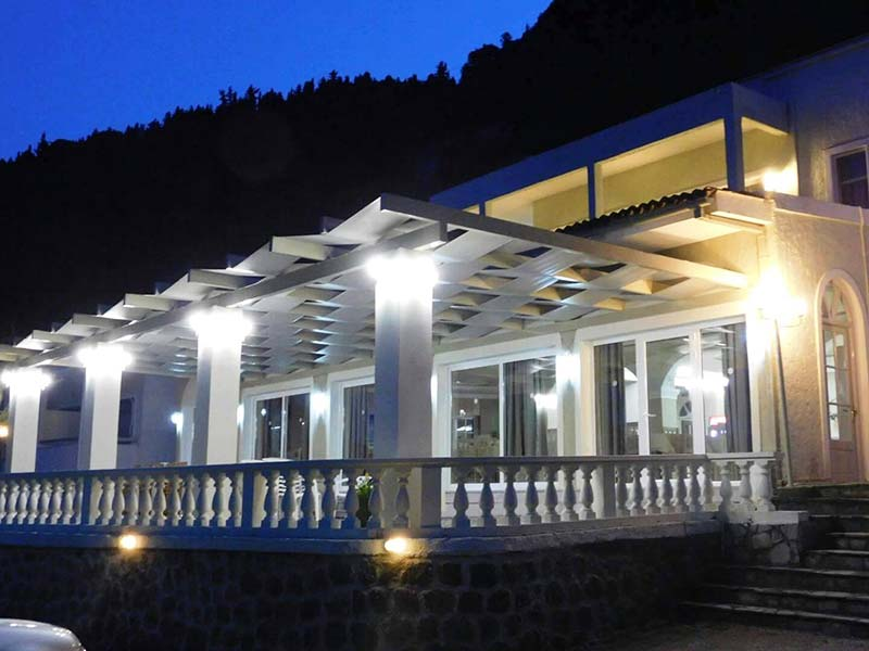 benitses-bay-hotel-corfu-exterior-5