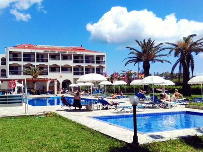 golden-sands-hotel-corfu-slider-7