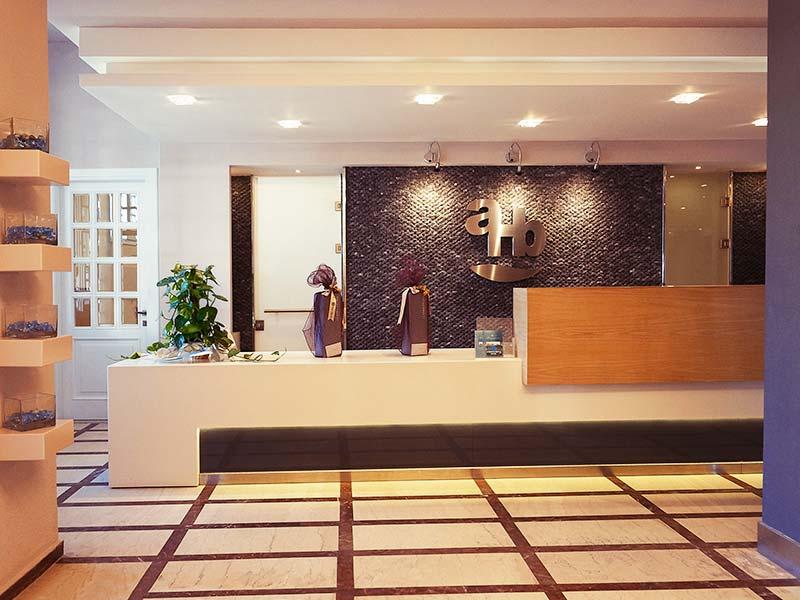 acharavi-beach-hotel-corfu-1