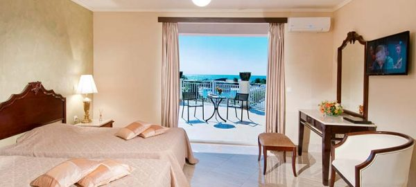 two-bedroom-suite-aquis-sandy-beach-corfu