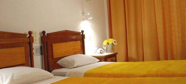 golden-sands-double-room-1