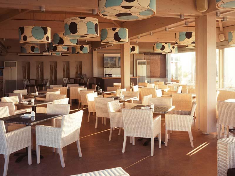 acharavi-beach-hotel-corfu-2