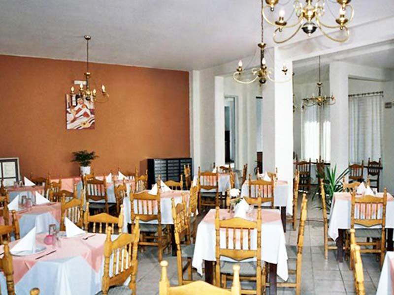 hotel-prassino-nissi-corfu-2