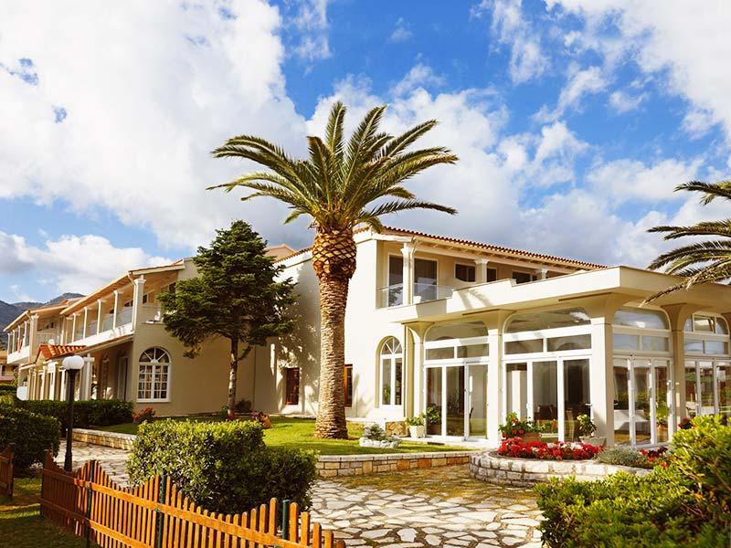 acharavi-beach-hotel-corfu-3