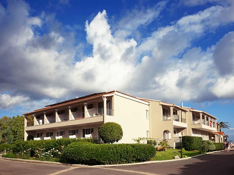 acharavi-beach-hotel-corfu-4