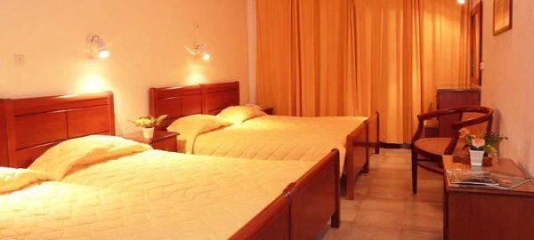 quadruple-room-golden-sands-corfu-1