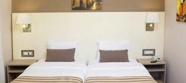 apartment-acharavi-beach-hotel-corfu-1