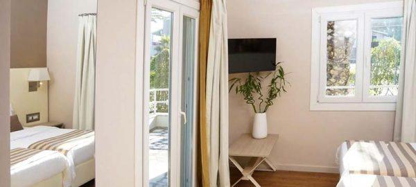 apartment-acharavi-beach-hotel-corfu-3
