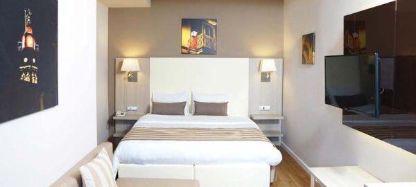 superior-apartment-acharavi-beach-hotel-1