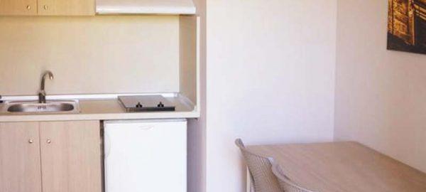 superior-apartment-acharavi-beach-hotel-3