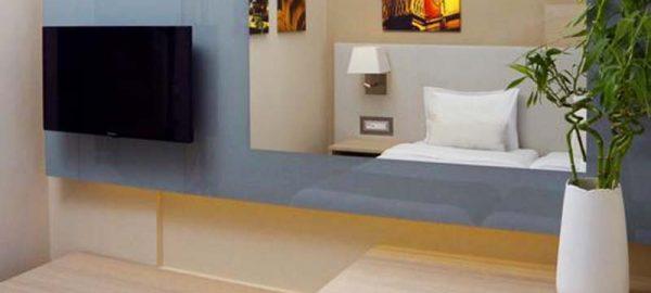 superior-apartment-acharavi-beach-hotel-4