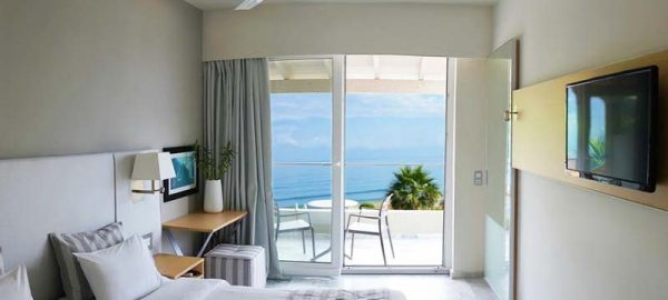 double-or-twin-room-sea-view-acharavi-beach-hotel-2
