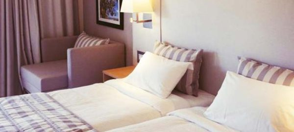 studio-acharavi-beach-hotel-corfu-1