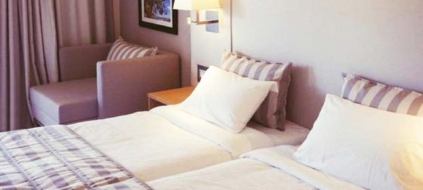 twin-double-room-with-partial-sea-view-acharavi-beach-hotel-corfu1