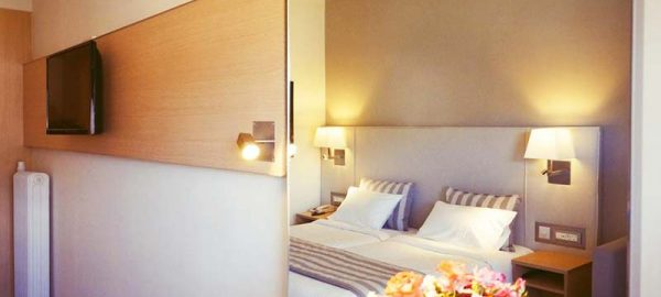 double-or-twin-room-sea-view-acharavi-beach-hotel-3
