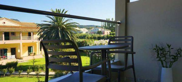 twin-room-garden-view-acharavi-beach-hotel-2