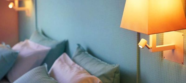 twin-room-garden-view-acharavi-beach-hotel-3