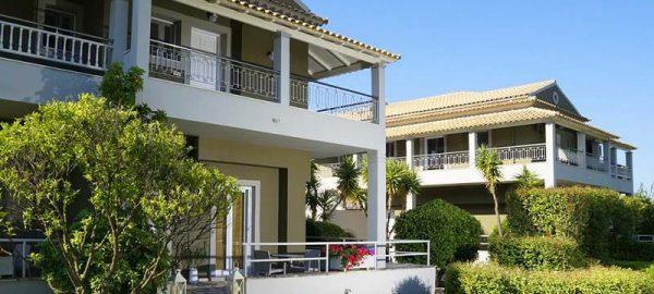 apartment-acharavi-beach-hotel-corfu-4
