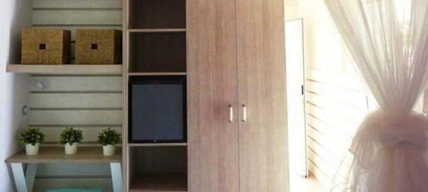 twin-room-garden-view-acharavi-beach-hotel-4