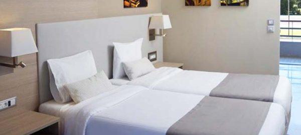 studio-acharavi-beach-hotel-corfu-3