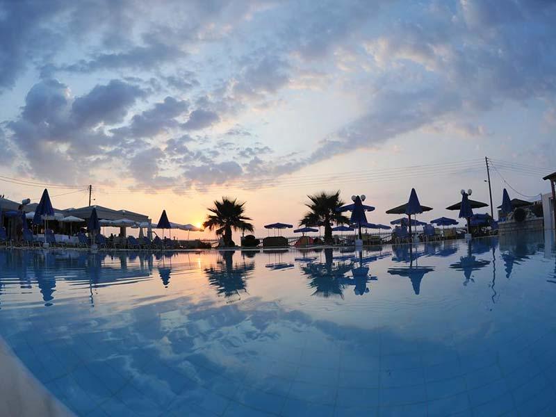 acharavi-beach-hotel-corfu-6