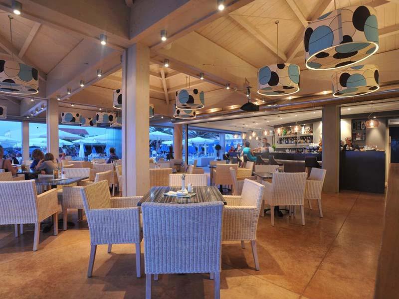 acharavi-beach-hotel-corfu-7
