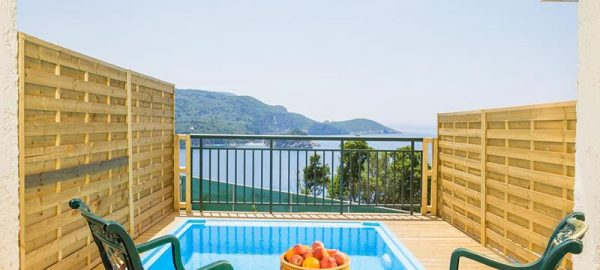 luxury-bungalow-private-pool-paleo-art-nouveau-corfu