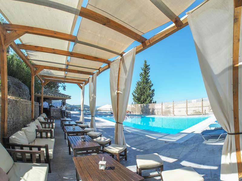 paleo-art-nouveau-hotel-corfu-slide3