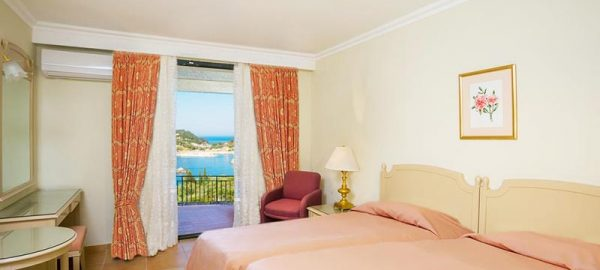 double-or-twin-side-sea-view-room-paleo-art-nouveau-corfu