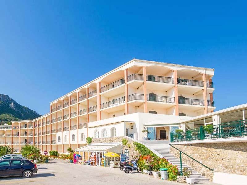 paleo-art-nouveau-hotel-corfu-slide4