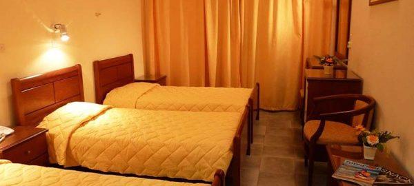 triple-room-golden-sands-hotel-corfu-1