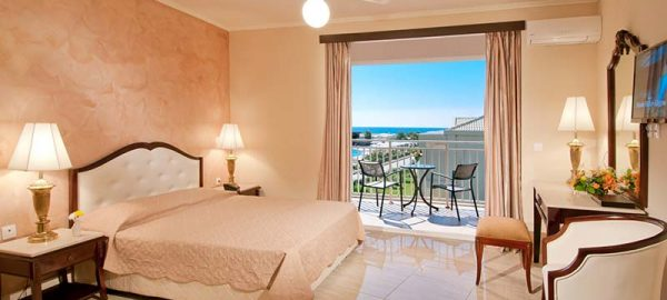 double-deluxe-garden-view-room-2-aquis-sandy-beach-corfu