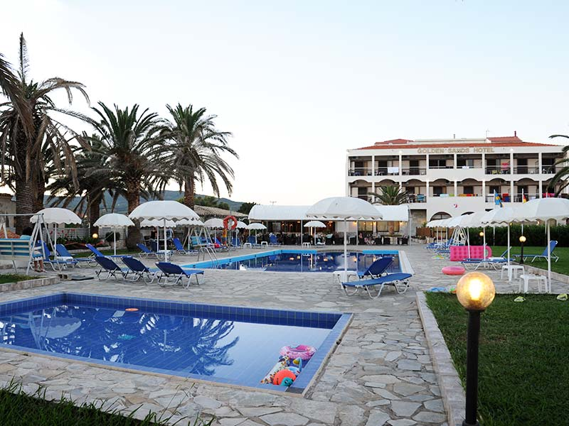 golden-sands-hotel-corfu-slider-2
