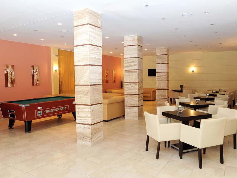 golden-sands-hotel-corfu-slider-6