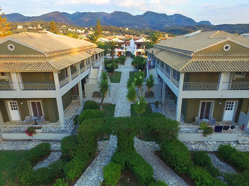 acharavi-beach-hotel-corfu-12
