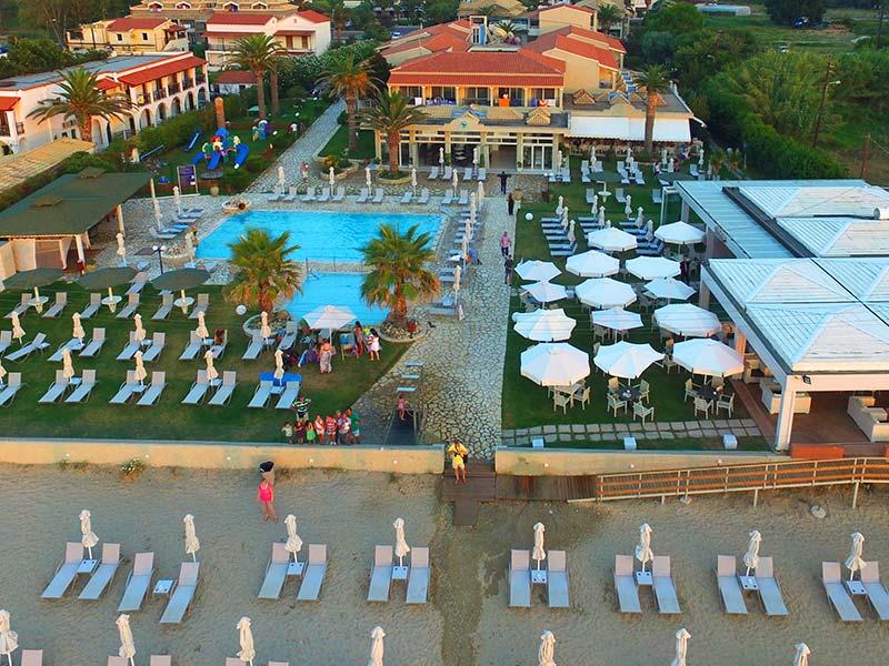 acharavi-beach-hotel-corfu-13