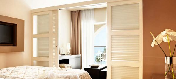 Family-Room-marbella-hotel-in-corfu