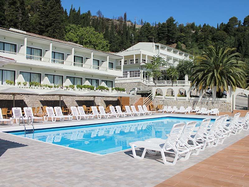 benitses-bay-hotel-corfu-exterior-1