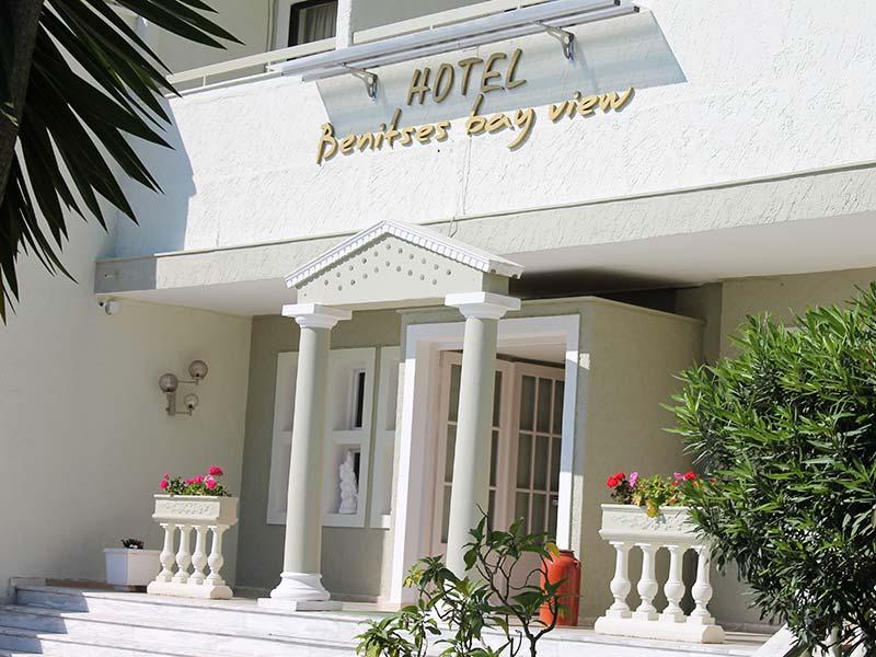 benitses-bay-hotel-corfu-exterior-8