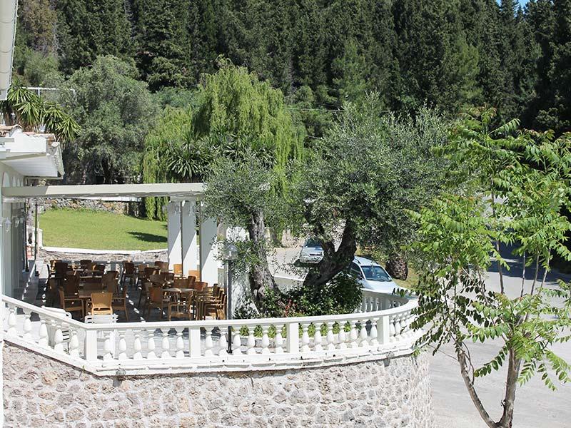 benitses-bay-hotel-corfu-exterior-4