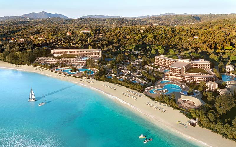 ikos-dassia-hotel-corfu-photos-