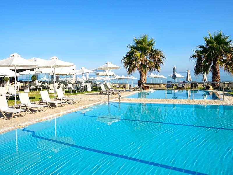 acharavi-beach-hotel-corfu-8