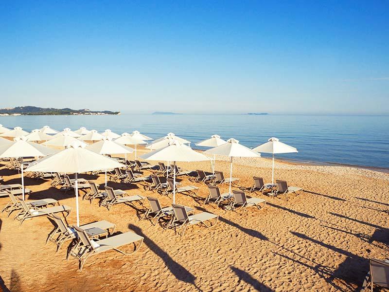 acharavi-beach-hotel-corfu-9