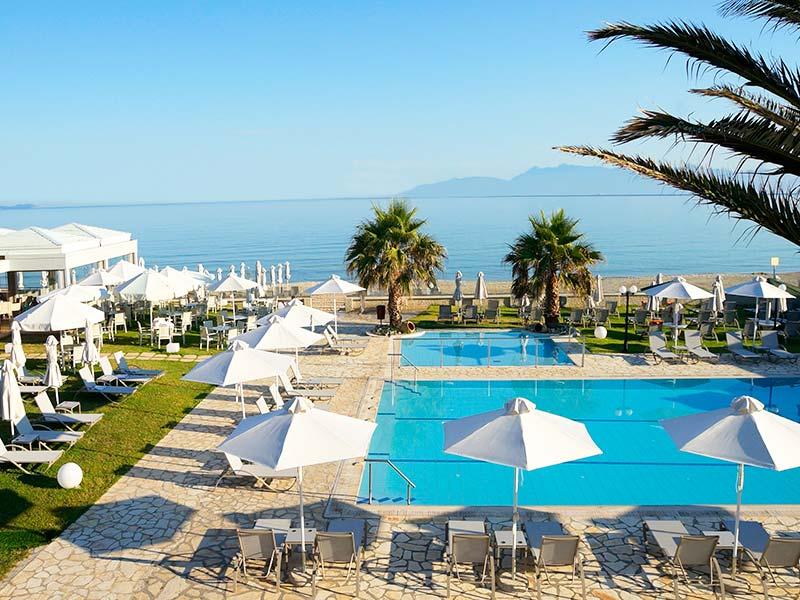 acharavi-beach-hotel-corfu-10