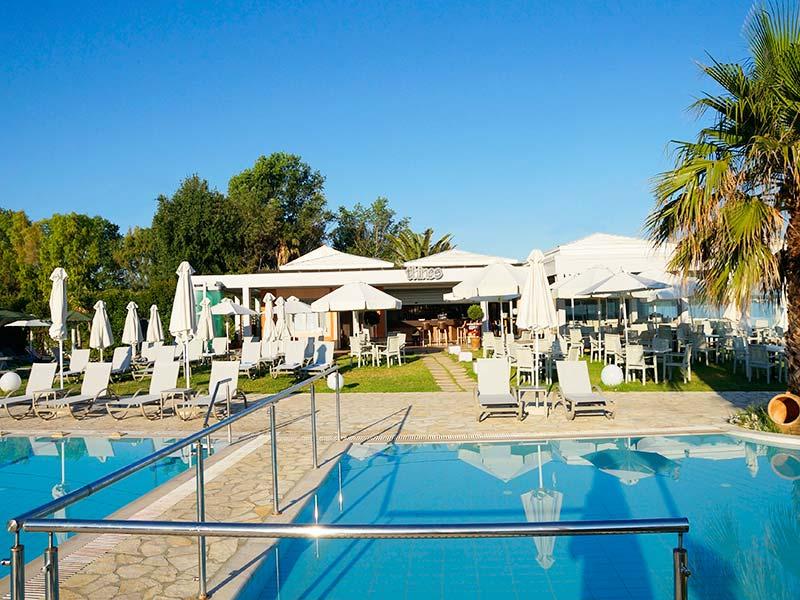 acharavi-beach-hotel-corfu-11