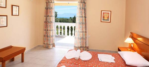 rebeccas-village-elite-apartment-corfu