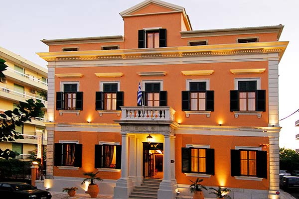 bella-venezia-hotel-corfu-profile-photo