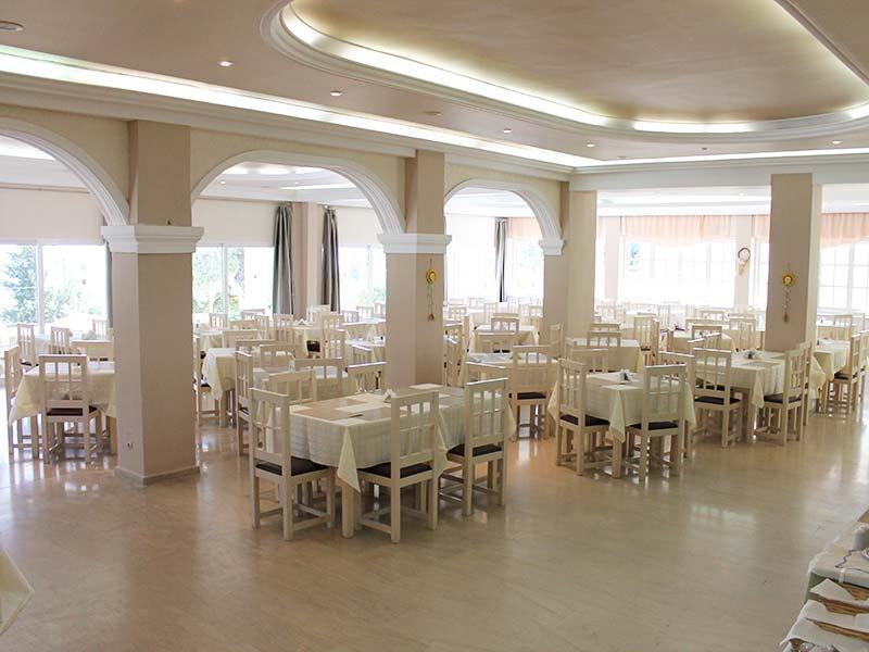 benitses-bay-hotel-corfu-exterior-3