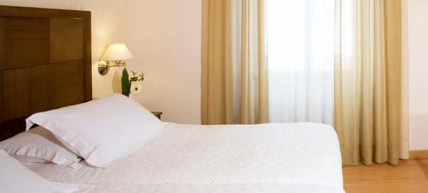 classic-double-or-twin-room-bella-venezia-1